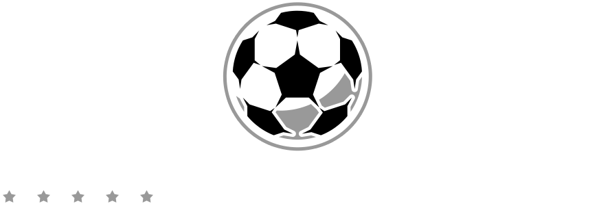 scwarzer_rummenigge_logo_fin