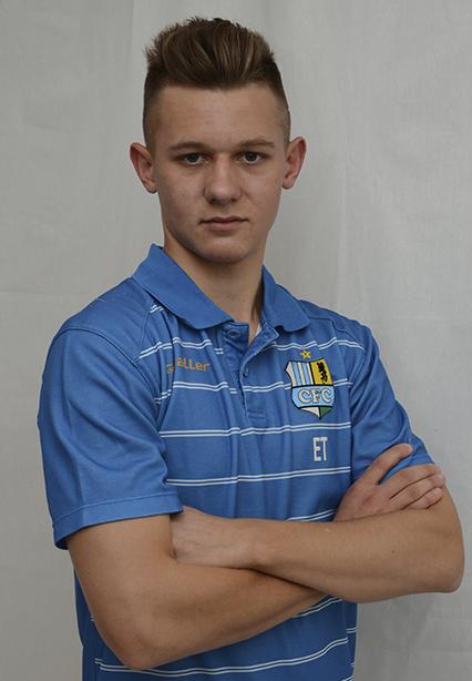 Erik Tallig