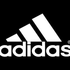 Fabian Gmeiner unterschreibt bei Adidas