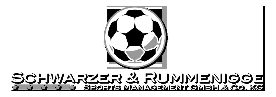 schwarzer_rummenigge_logo