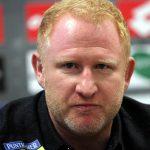 Heiko Vogel wird neuer Trainer des SK Sturm Graz