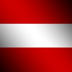 Hadzikic und Gmeiner für U21 EM Quali nominiert