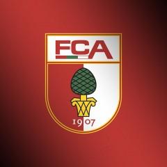 Flemming Niemann bleibt beim FC Augsburg